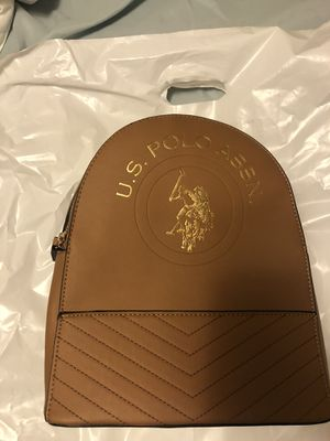 US Polo Bag for Sale in Kennewick, WA