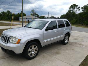 Jeep 2010 for Sale in Sebring, FL