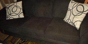 3-pc Living Room Set for Sale in Phoenix, AZ