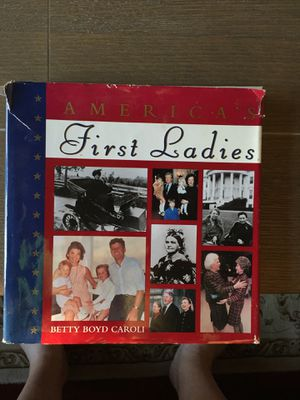 Collectible book for Sale in San Ramon, CA
