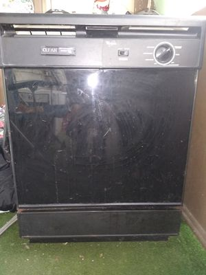Whirlpool dishwasher for Sale in McKeesport, PA