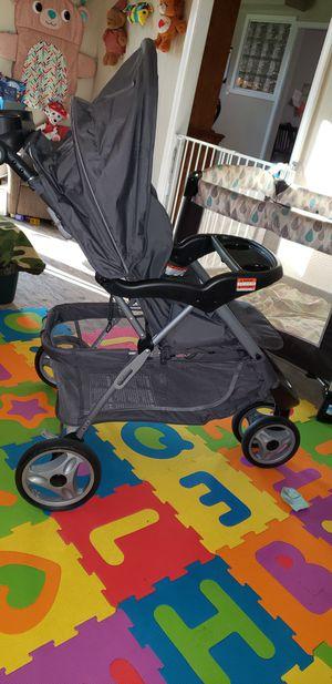 Ez ride stroller for Sale in Columbus, GA