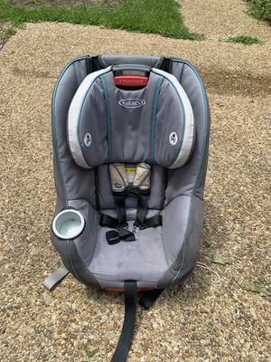 Graco baby seat for car for Sale in Norfolk, VA