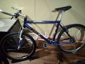 Trek 7000 mountain bike for Sale in San Marcos, TX
