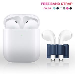 Bluetooth Earphones For iPhone And Android for Sale in Boca Raton, FL