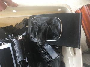 Audi A4 B5 Interior Trim Parts for Sale in Vacaville, CA