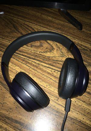 Solo3 wireless beats for Sale in Garner, NC