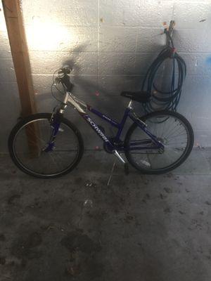 Schwinn Women's Bike for Sale in Ford City, PA