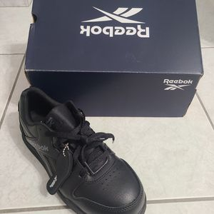Rebook Work Sneakers \ boots for Sale in Miami, FL