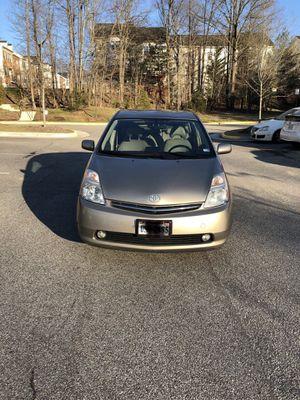 2006 Toyota Prius for Sale in Franconia, VA