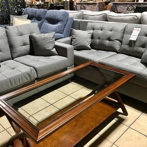 Sofa And Loveseat - ONLY $399 for Sale in Cerritos, CA