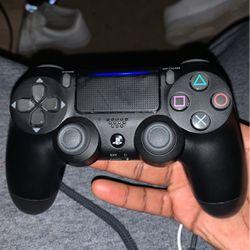 PS4 Controller for Sale in Alexandria,  VA