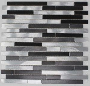 Stainless steel mosaic for Sale in Anaheim, CA