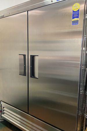 Comercial refrigerator for Sale in Glendale, AZ