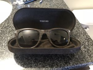 Tom Ford Sunglasses for Sale in Austin, TX