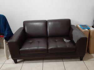 Free. Less than a year for Sale in Miami, FL