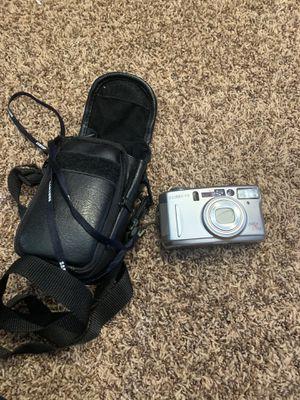Samsung EVOCA 170 SE 38-179 zoom camera for Sale in Graham, WA