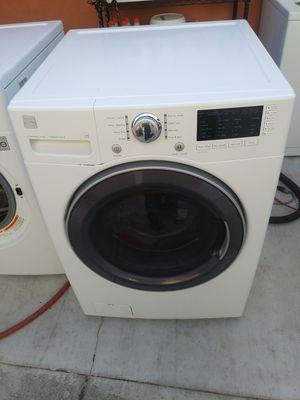 Washing machine for Sale in Richmond, CA