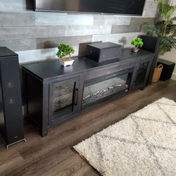 3.1 KLIPSCH surround Sound System for Sale in Antioch,  CA