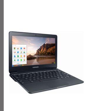 samsung google chromebook new for Sale in Tampa, FL