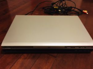 DVD player for Sale in New Haven, CT