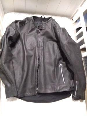 Motorcycle jacket for Sale in Norwalk, CA