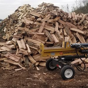 For sale firewood. $ oak Jicorik jani loko $ 130 $mixed $120 $ pine 80. Delivery. Free for Sale in East Dundee, IL