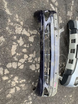 2006-2013 mb Mercedes-Benz w221 s550 front bumper cover for Sale in Philadelphia, PA