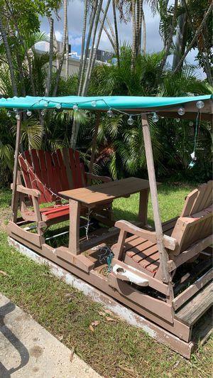 Barato por mudanza for Sale in Plantation, FL