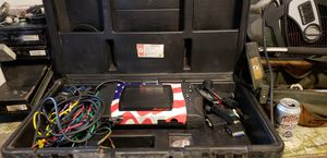 Scan tool for Sale in Port Richey, FL