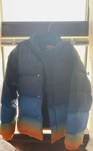 Supreme Jacket for Sale in Keller, TX