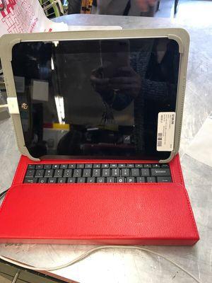 iPad 3rd Gen for Sale in Phoenix, AZ