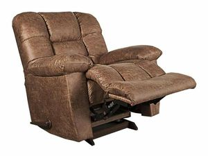 Members mark recliner lazy boy rocking chair for Sale in National City, CA
