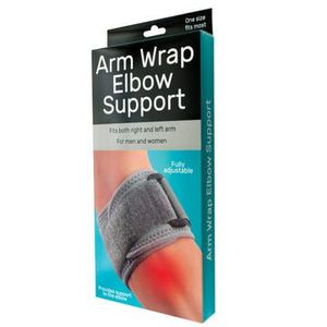 New arm wrap elbow support for Sale in Charlotte, NC