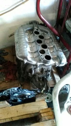Infiniti Parts for sale make an offer for Sale in Pembroke Pines, FL