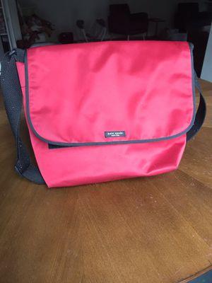 Kate Spade Messenger Bag for Sale in Aurora, OR