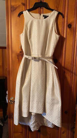 Black House White Market Formal Dress for Sale in Ellwood City, PA
