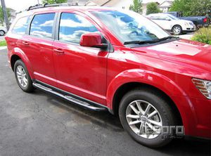 Dodge journey 2015 for Sale in Baltimore, MD