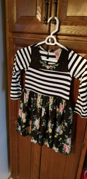 GIRLS DRESS for Sale in Everett, MA