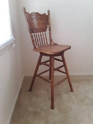 Bar stool for Sale in Hemet, CA
