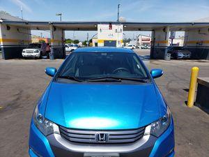 Honda Insight 2010 for Sale in Rancho Cucamonga, CA