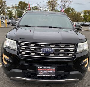 2016 Ford Explorer for Sale in Passaic, NJ