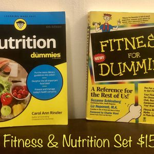 Fitness & Nutrition for Sale in Owingsville, KY