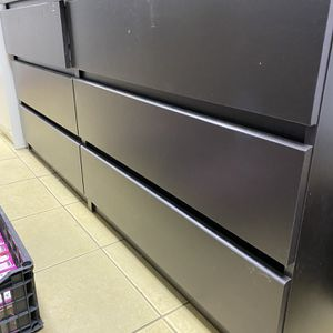 Drawer And Ca biển For Sale, $100 For Both for Sale in Castro Valley, CA