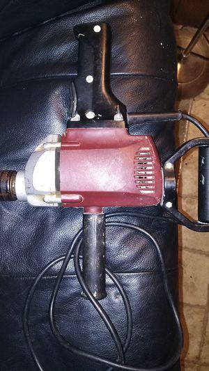 Vintage power drill for Sale in Lexington, SC