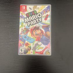 Super Mario Party for Sale in Hialeah,  FL