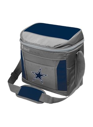 16 CANs DALLAS COWBOYS COOLER for Sale in Laurel, MD