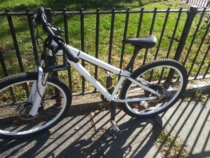 Specialized p1 for Sale in New York, NY