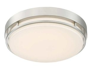 Altair LED ceiling light for Sale in Miami, FL