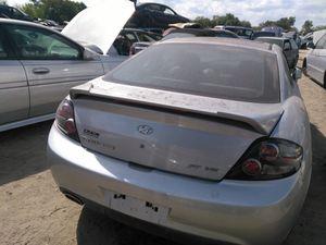 Hyundai Parts for Sale in Dallas, TX